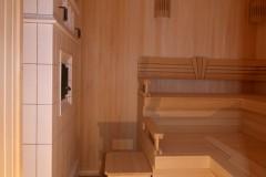 Описание технических особенностей парной и банной печи М12.Вт.5Ш.5050Д